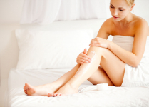 Crème corporelle : les 10 MEILLEURES CRÈMES CORPS 2020