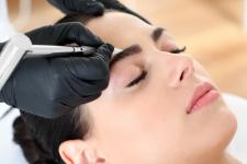 Matériel nécessaire pour un maquillage permanent réussi