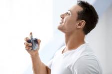 Parfums masculins : les 9 parfums les meilleurs en 2020