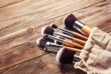Les meilleurs pinceaux pour un maquillage parfait