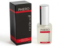 🏆 Parfums masculins : les 9 parfums les plus choisis dans le MONDE en 2020