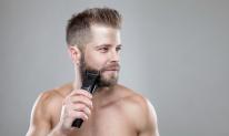 Comment choisir son rasoir électrique?