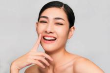 4 trucs et astuces pour sublimer son visage